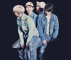 160424 SHINee World 2016 DXDXD Japan Arena Tour in Hokkaido #SW2016 #Shinee #Minho #Taemin #2min