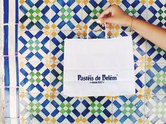 Pasteis de belem Destinations, City Break, Real Life, Coups, Blog, Lisbon Portugal, Pastries, Lisbon, Going Out