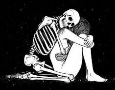 Fabulous Drawing On Creativity Ideas. Captivating Drawing On Creativity Ideas. Kunst Inspo, Art Inspo, Skull Head, Skull Art, Art Pop, Art And Illustration, Fantasy Kunst, Fantasy Art, Olgierd Von Everec