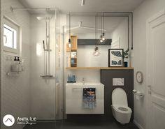 The Honey Bath Interior design by Anita Ilie Baths Interior, Toilet, Honey, Interior Design, Projects, Nest Design, Log Projects, Flush Toilet, Blue Prints