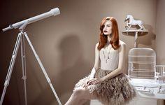 Rosato by Lucia Giacani on Behance