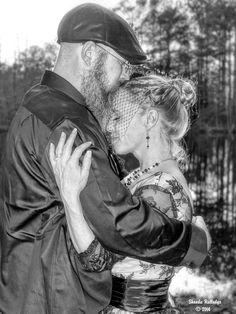 Harper/Dobos Wedding April 1, 2014