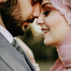 Tips For Planning The Perfect Wedding Day Muslim Couple Photography, Rustic Wedding Photography, Barn Wedding Photos, Bridal Photography, Wedding Poses, Wedding Couples, Wedding Photoshoot, Girl Photography, Wedding Bride