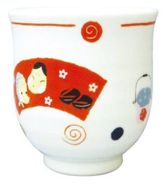 Japan Showa Roman cups ARK1269 >>> You can get more details by clicking on the image.(This is an Amazon affiliate link and I receive a commission for the sales)