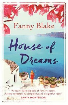 Diana Warren was never one to die without making a scene. Now, after her death, her final wish must be carried out: her three children and their families must return to her beloved Spanish villa, Casa Rosa, to throw one final birthday party in her honour.