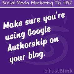 Social Media Marketing Tip #132  #SocialMedia #SocialMediaMarketing #Marketing #Quotes #MarketingTips #MarketingQuotes #Business