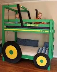 Boys tractor bunks. Via Squoodles https://secure.zeald.com/under5s/results.html?q=squoodles