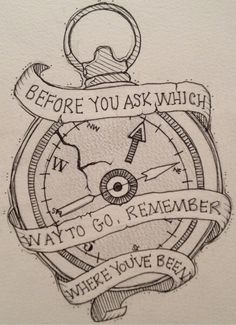 This is the basis for my thigh tattoo, I can't wait for my 18th. I've wanted this for 3 years.