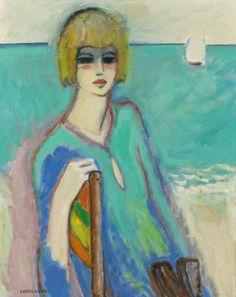 Heritage Auctions Search, 2014 December 10 European Art Signature Auction - Dallas