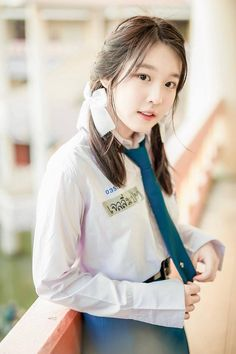 Cute Asian Girls, Jelly, Thailand, Rain Jacket, Windbreaker, Student, School, Coat, Womens Fashion