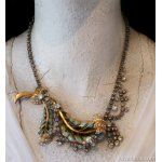 Kay Adams Jewelry (A3530 Sold )  Memory Lane Collection - Stunning