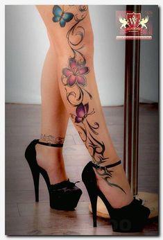 help designing a tattoo, tattoo clothing style, mens tattoo shirts, japanese bi Latest Tattoos, Trendy Tattoos, Tribal Tattoos, Celtic Tattoos, Foot Tattoos, Girl Tattoos, Sleeve Tattoos, Tattoo Shirts, Tatoos