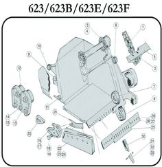 3B4510: Flight Washer (TZ1) *  $0.09