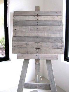 moebel-aus-paletten-bauen_kreative-idee-diy-palette-moebel
