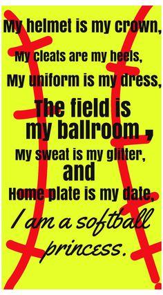 Softball Chants, Softball Workouts, Softball Drills, Fastpitch Softball, Softball Players, Softball Coach Gifts, Softball Tournaments, Senior Softball, Inspirational Softball Quotes