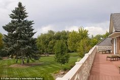 peyton manning's denver house | All Homes , Peyton Manning , Peyton Manning House