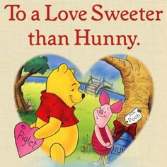 Pooh Corner Your source for all things Winnie the Pooh since Submit Ask Archive Winnie The Pooh Pictures, Cute Winnie The Pooh, Winnie The Pooh Quotes, Winnie The Pooh Friends, Disney Cartoon Characters, Disney Cartoons, Eeyore, Tigger, Whinnie The Pooh Drawings