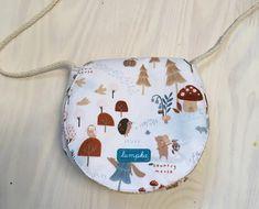 První kabelka pro holčičky | lumpka Baby Shop, Saddle Bags, Shopping, Baby Store