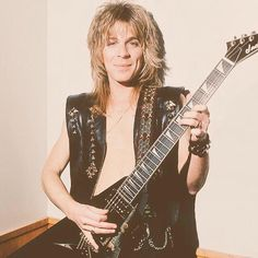 "RT ""@Alx13SDMF: @RRhoadsFanClub @ZakkWyldeBLS  St. Rhoads...an inspiration to all!  LONG LIVE THE LEGEND!!! """