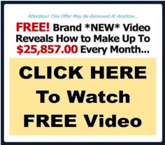 Network Marketing Success Tips Uncovered #Network_Marketing_Success_Tips #network-marketing-success-tips