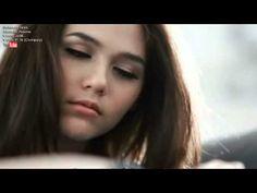 Soldado raso - Ricardo Arjona  HD Video original (bromas solo es una edición jejeje) - YouTube