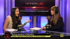 Revenge S:3 | Resurgence E:7 | AfterBuzz TV AfterShow