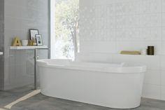 """This is the beginning of anything you want."" www.sognaretile.com  #tile #tiles #ilovetiles #tileaddict #design #interiordesign #newbeginnings #newprojects #homeimprovement #homeremodel #home #kitchen #bathroom #hgtv #houzz #designthinking #iwanttoremodel"