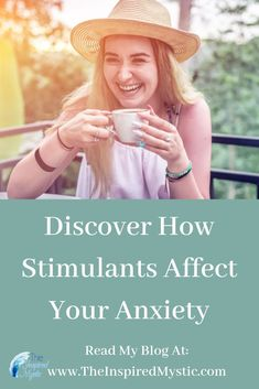 You Can Combat Panic And Anxiety With These Tips. When anxiety is looming, it can be hard to begin your day. You may find yourself avoiding activities you once enjoyed because of how your anxiety will make Signs Of Anxiety, Anxiety Tips, Anxiety Help, Mental Health Resources, Mental Health Issues, Mental Health Awareness, Natural Anxiety Relief, Essential Oils For Anxiety, Anxiety Panic Attacks