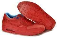 pretty nice 9f0b1 761e9 Schoenen Dames nike air max 1 0001 Nike Max, Nike Air Max 2011, Cheap