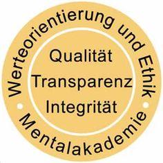 E Learning, Schulz Von Thun, Auswirkungen Von Stress, Mental Training, Europe, Further Education, School Of Education, Personal Goals, Success Factors