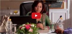 #Beintehaa - बेइंतेहा - 11th #August 2014 - Full #Episode(HD) http://videos.chdcaprofessionals.com/2014/08/beintehaa-11th-august-2014-full.html