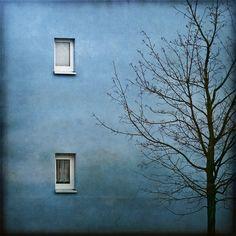 Windows in the Sky by DpressedSoul.deviantart.com on @deviantART