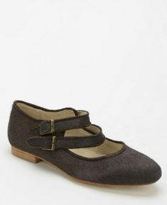 1477edca Love these Latest Fashion For Women, Beautiful Shoes, Pretty Outfits, Urban  Outfitters,