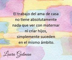 Laura Gutman