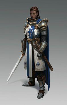 http://boards.4chan.org/tg/thread/56584090/fantasy-cheesecake-armor-thread