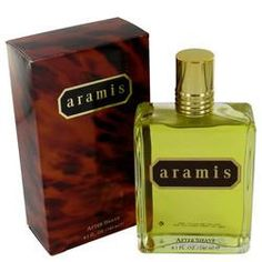 ARAMIS by Aramis After Shave 8 oz (Men)