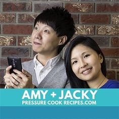 Don't know how to use Instant Pot Pressure Cooker? How to clean Instant Pot? Which Instant Pot Buttons to press? Here are 10 Instant Pot Tips for you! Instant Pot Pressure Cooker, Pressure Cooker Recipes, Pressure Cooking, Cooking Time, Cooking Recipes, Keto Recipes, Vegetarian Recipes, Dinner Recipes, Jacky