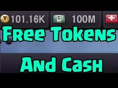 20 Top Eleven Hack Token Top Eleven Hack Apk Ideas Eleventh Android Hacks Hacks