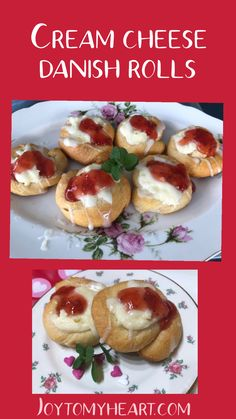One more perfectly wonderful recipe using the extra sourdough starter you have to discard at a feeding. Make these Buttery Sourdough Biscuits! Cream Cheese Crescent Rolls, Cream Cheese Danish, Sourdough Biscuits, Buttermilk Pound Cake, Strawberry Cakes, Recipe Using, Macaroni And Cheese, Breads, Baking