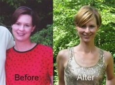 Amy Medling is a certified PCOS health coach and teaches people how to become a PCOS diva.
