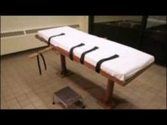 California & No Death Penalty   Mistaken, Unadvisable    More Dangerous ...