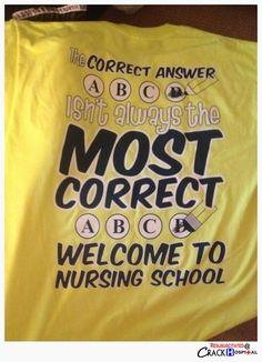 Medical School Funnies, Surgery jokes, doctor humor and more #premed #medschool #nursing 08crackhospital-like-us-on-facebook!!001 – CrackHospital