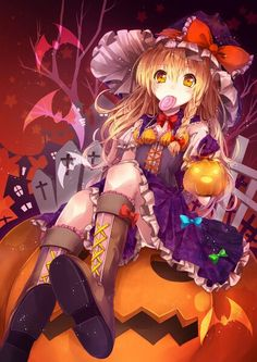 870 Best Halloween Anime Images In 2019 Drawings Character Art