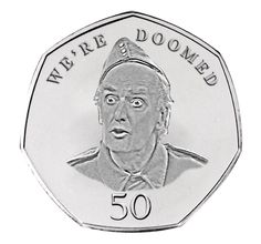 This country does not belong to (the people) of this country! Best Memes, Funny Memes, Hilarious, Brexit Humour, British Memes, Grace Slick, Shattered Dreams, 50p Coin, Uk Politics