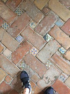 Les 27 Meilleures Images De Floors Ce Que Jaimerai