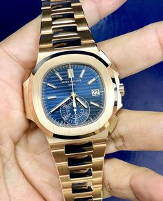 luxury watches for children Stylish Watches, Cool Watches, Rolex Watches, Best Watches For Men, Luxury Watches For Men, Patek Philippe, Audemars Piguet, Breitling, Omega