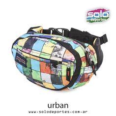 Riñonera Fith Avenue Puma, Nike, Backpacks, Urban, Bags, Fashion, Over Knee Socks, Handbags, Moda