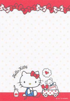 Sanrio Hello Kitty, Hello Kitty Fotos, Hello Kitty My Melody, Hello Kitty Pictures, Hello Kitty Items, Hello Kitty Iphone Wallpaper, Sanrio Wallpaper, Hello Kitty Invitations, Hello Kitty Tattoos