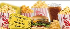 Money, Movie Tickets, Free Lunches – Do They Help In Employee Advocacy?