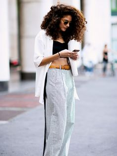 9 Style Tips You Haven't Heard Before (Promise) #styletips #fashion
